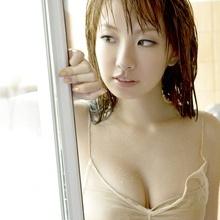 Azusa Yamamoto - Picture 3