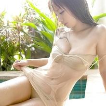 Azusa Yamamoto - Picture 7