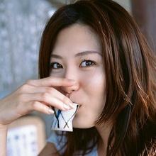 Haruna Yabuki - Picture 21