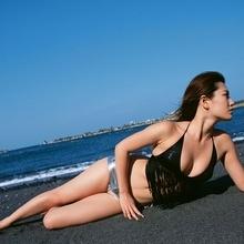 Haruna Yabuki - Picture 23