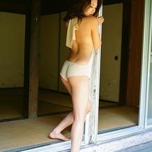 Haruna Yabuki - Picture 9