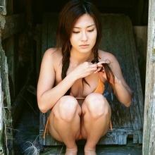 Haruna Yabuki - Picture 13