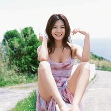 Haruna Yabuki - Picture 15