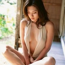 Haruna Yabuki - Picture 4