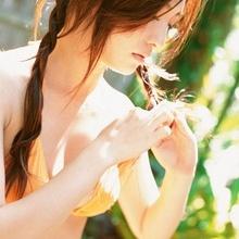 Haruna Yabuki - Picture 7