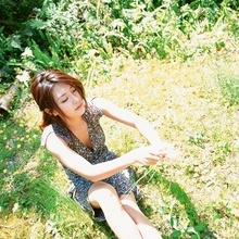 Haruna Yabuki - Picture 8
