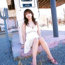 Junko Yaginuma - Picture 11