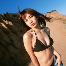 Junko Yaginuma - Picture 2