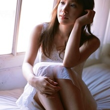 Junko Yaginuma - Picture 9