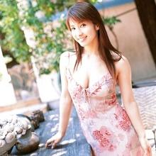 Junko Yaginuma - Picture 15