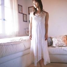 Junko Yaginuma - Picture 7