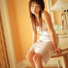 Kaori Manabe - Picture 10