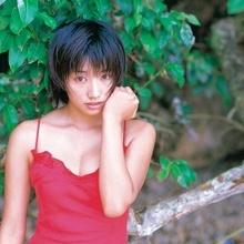 Kaori Manabe - Picture 18