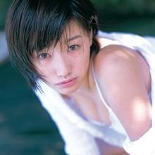 Kaori Manabe - Picture 21