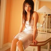 Kaori Manabe - Picture 9