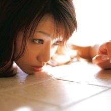 Kaori Manabe - Picture 13