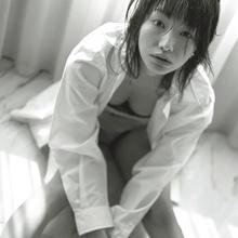 Kaori Manabe - Picture 25