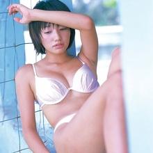 Kaori Manabe - Picture 7