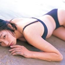 Kaori Manabe - Picture 19