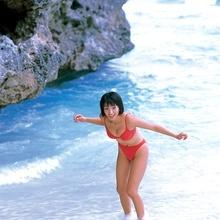 Kaori Manabe - Picture 6
