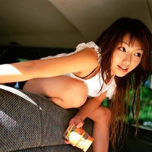 Kaori Manabe - Picture 20