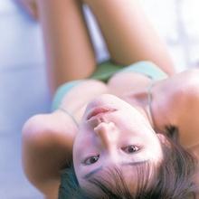 Kaori Manabe - Picture 11