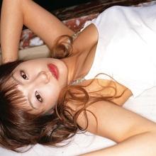 Kaori Manabe - Picture 24