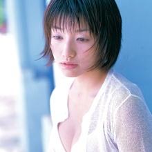 Kaori Manabe - Picture 4