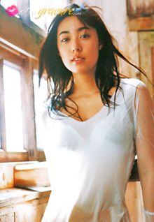 Kazue Fukiishi 2