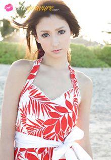 Hello Leah In Hawaii
