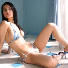 Maria Ozawa - Picture 18