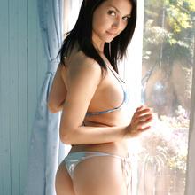 Maria Ozawa - Picture 9