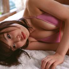 Megumi Fukushita - Picture 12