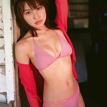 Megumi Fukushita - Picture 13