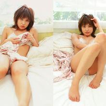 Megumi Fukushita - Picture 21