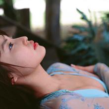 Megumi Fukushita - Picture 6