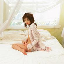 Megumi Fukushita - Picture 7