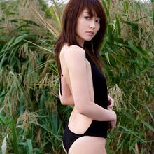 Momoko Tani - Picture 13