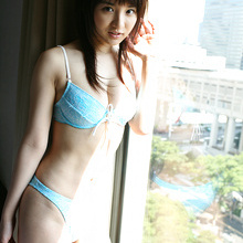 Nana Ozaki - Picture 1