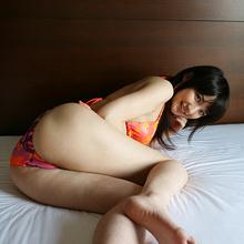 Nana Ozaki - Picture 21