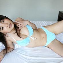 Nana Ozaki - Picture 8