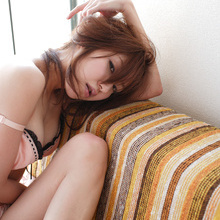 Remi Kawashima - Picture 21