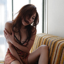 Remi Kawashima - Picture 3