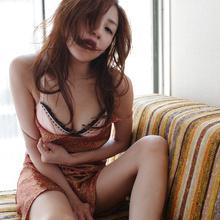 Remi Kawashima - Picture 4