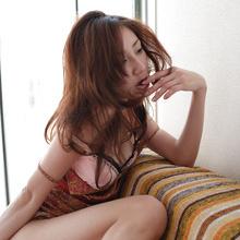 Remi Kawashima - Picture 8