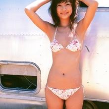 Risa Kudo - Picture 8