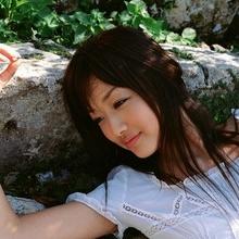 Risa Kudo - Picture 17