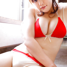 Saya Sakuragi - Picture 17
