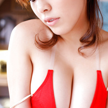 Saya Sakuragi - Picture 18