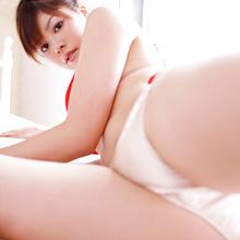 Saya Sakuragi - Picture 19